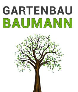 Garten Und Landschaftsbau Frankfurt wir über uns gartenbau baumann